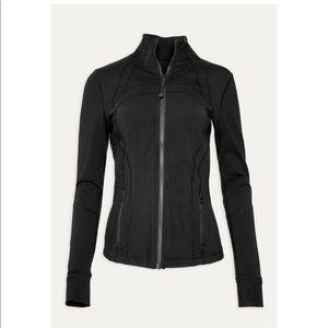 NWT LULULEMON X PELOTON Define Jacket